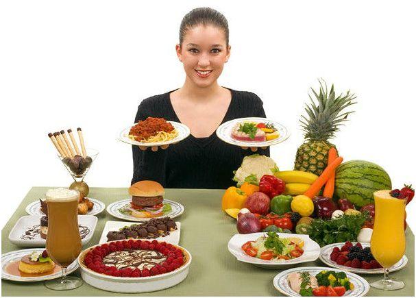 15 Суперпродуктом для здоров`я судин