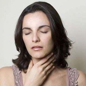 7 Причин первинного гіпотіреоза- його симптоми і лікування