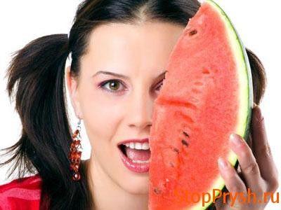 Літо - пора вітамінів, приведіть свою шкіру в порядок цим поживним засобом!