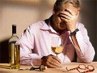 Алкогольна кардіоміопатія і її лікування