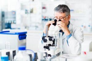 Нормальні показники НСТ в аналізі крові варіюються в залежності від віку та статі людини
