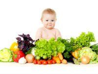 Анемія у вагітних і її наслідки