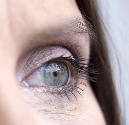 Ангіопатія очної сітківки: хвороба, яку не можна запускати