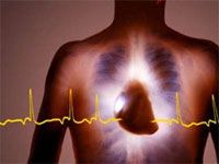 Синусова (синусоїдальна) аритмія серця