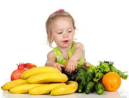 Лікування і правильне харчування - і перемога не за горами!
