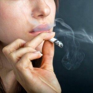 Хвороба бюргера або облітеруючий тромбангіїт: ураження судин курців