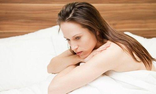 Розвиток вірусу папіломи людини на шийці матки і його лікування