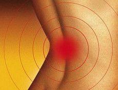 Що робити при болях в спині