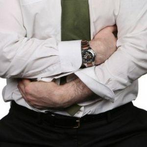 Що робити при сильній діареї: кошти швидкої дії