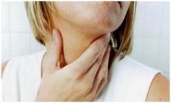 Що з себе являє патологія щитовидної залози васкуляризация