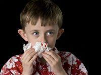 Причини низького рівня тромбоцитів у крові