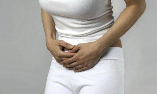 Проблема запалення ендометрія