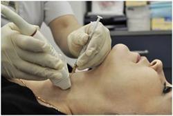 Що таке пункція щитовидної залози і для чого вона потрібна