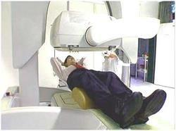 Що таке сканування щитовидної залози, підготовка до процедури і її проведення