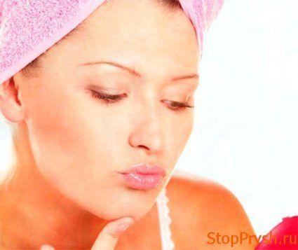 Чи правда, що цинкова мазь від прищів допомагає від усіх шкірних проблем?