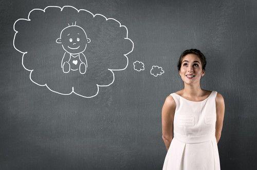 Перевірка гормонів при плануванні вагітності