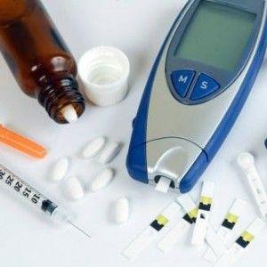 Діабет: причини, типи, симптоми і ознаки, лікування, наслідки