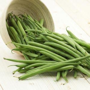 Дієта на стручкової квасолі: калорії і властивості основного продукту