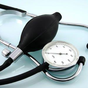 Артеріальний тиск: яке вважати нормальним, як вимірювати, що робити при високому і низькому?