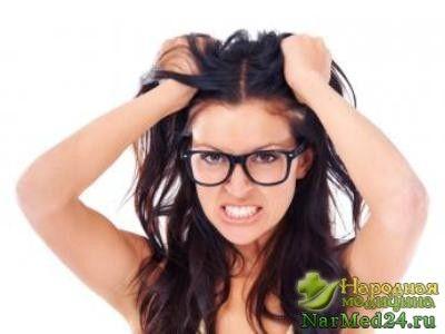 симптоми дисфункції яєчників