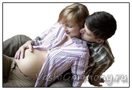 Дует репродуктивного здоров`я