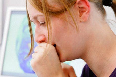 Допомога і народне лікування бронхіальної астми.