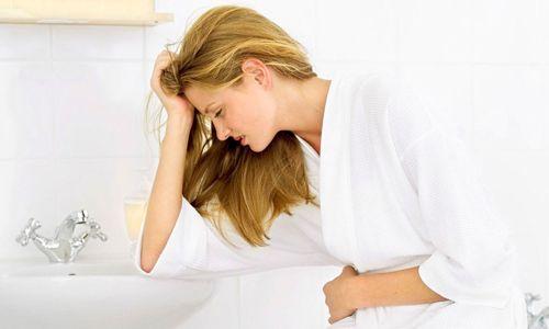 Причини виникнення хламідіозу у жінок