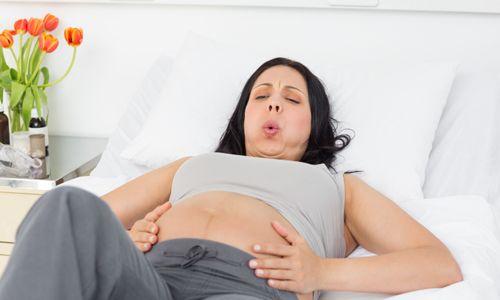 Проблема позаматкової вагітності