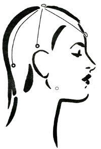 Фейсбілдінг: базова вправа для підтяжки обличчя.
