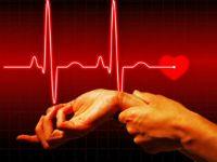 Фізіологічні і патологічні причини брадикардії