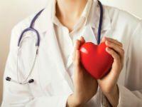 Серцевий індекс
