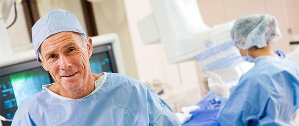 Гемодіаліз підтримує функціонування непрацюючих нирок