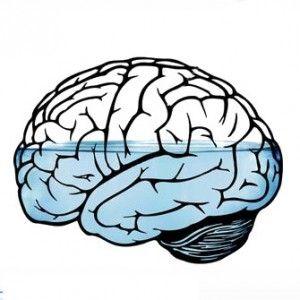 Гідроцефалія (водянка мозку): причини, симптоми, як лікувати, наслідки