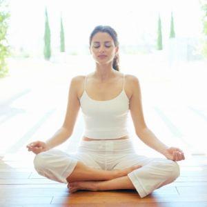 Гімнастика від тиску: переможи хвороба без ліків!