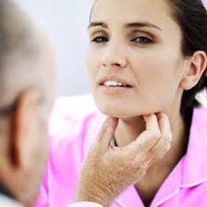 Гіперфункція щитовидної залози або коли зі щитовидкою не все гладко