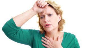 Симптоми гіперфункції щитовидної залози досить різноманітні