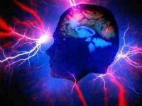 Гіпертонічна енцефалопатія