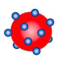 Глікірованний гемоглобін: норма в аналізі крові, що показує, підвищений і знижений