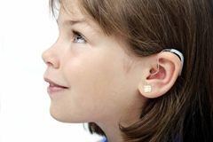 лікування глухоти