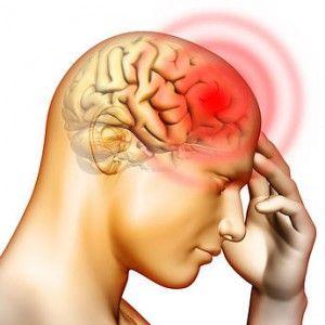 Головний біль (цефалгия): чому з`являється, форми і їх течія, як лікувати