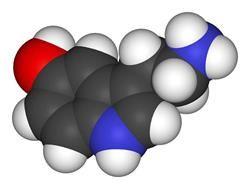 Гормональна норма ттг і т4 вільного в організмі людини