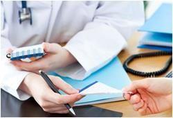 Гормональна терапія: що краще купити еутірокс або l-тироксин