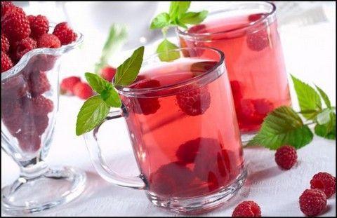 смачний напій