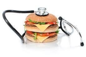 Холестеринові бляшки на тілі