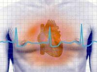 Серце і ЕКГ