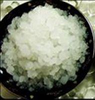 Індійський морський рис.