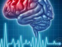 Інсульт та інфаркт - небезпека, яку можна запобігти