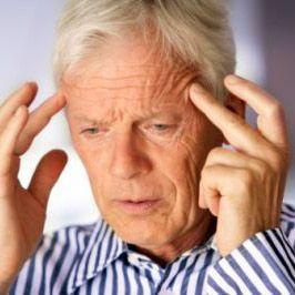 Ішемічна хвороба мозку: форми, прояви, лікування, запобігання