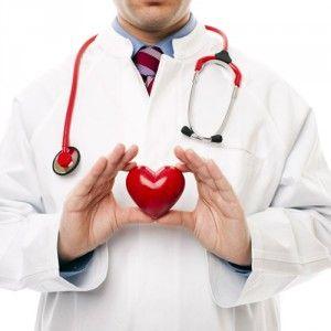 Ішемія серця, ішемічна хвороба (іхс): симптоми, лікування, форми, профілактика