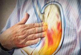 Чому виникає печія після кожного прийому їжі?